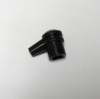 Spark Plug Boot for Stihl